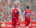 Essen - Am Hallo - DKB Handball Zweite Bundesliga - TuSEM - Wilhelmshaven 27:29 (11:16) (170602-tusem-whv-185.jpg)