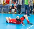 Essen - Am Hallo - DKB Handball Zweite Bundesliga - TuSEM - Wilhelmshaven 27:29 (11:16) (170602-tusem-whv-186.jpg)