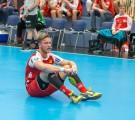 Essen - Am Hallo - DKB Handball Zweite Bundesliga - TuSEM - Wilhelmshaven 27:29 (11:16) (170602-tusem-whv-187.jpg)