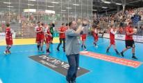 Essen - Am Hallo - DKB Handball Zweite Bundesliga - TuSEM - Wilhelmshaven 27:29 (11:16) (170602-tusem-whv-190.jpg)
