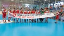 Essen - Am Hallo - DKB Handball Zweite Bundesliga - TuSEM - Wilhelmshaven 27:29 (11:16) (170602-tusem-whv-191.jpg)