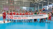 Essen - Am Hallo - DKB Handball Zweite Bundesliga - TuSEM - Wilhelmshaven 27:29 (11:16) (170602-tusem-whv-192.jpg)