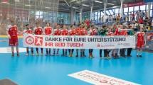 Essen - Am Hallo - DKB Handball Zweite Bundesliga - TuSEM - Wilhelmshaven 27:29 (11:16) (170602-tusem-whv-194.jpg)