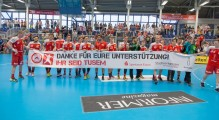Essen - Am Hallo - DKB Handball Zweite Bundesliga - TuSEM - Wilhelmshaven 27:29 (11:16) (170602-tusem-whv-195.jpg)
