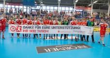 Essen - Am Hallo - DKB Handball Zweite Bundesliga - TuSEM - Wilhelmshaven 27:29 (11:16) (170602-tusem-whv-196.jpg)