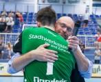 Essen - Am Hallo - DKB Handball Zweite Bundesliga - TuSEM - Wilhelmshaven 27:29 (11:16) (170602-tusem-whv-199.jpg)