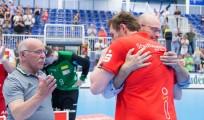 Essen - Am Hallo - DKB Handball Zweite Bundesliga - TuSEM - Wilhelmshaven 27:29 (11:16) (170602-tusem-whv-200.jpg)