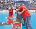 Essen - Am Hallo - DKB Handball Zweite Bundesliga - TuSEM - Wilhelmshaven 27:29 (11:16) (170602-tusem-whv-201.jpg)