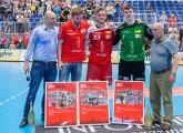 Essen - Am Hallo - DKB Handball Zweite Bundesliga - TuSEM - Wilhelmshaven 27:29 (11:16) (170602-tusem-whv-202.jpg)