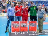 Essen - Am Hallo - DKB Handball Zweite Bundesliga - TuSEM - Wilhelmshaven 27:29 (11:16) (170602-tusem-whv-203.jpg)