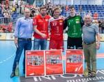 Essen - Am Hallo - DKB Handball Zweite Bundesliga - TuSEM - Wilhelmshaven 27:29 (11:16) (170602-tusem-whv-205.jpg)