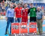 Essen - Am Hallo - DKB Handball Zweite Bundesliga - TuSEM - Wilhelmshaven 27:29 (11:16) (170602-tusem-whv-206.jpg)