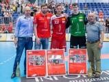 Essen - Am Hallo - DKB Handball Zweite Bundesliga - TuSEM - Wilhelmshaven 27:29 (11:16) (170602-tusem-whv-207.jpg)