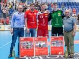 Essen - Am Hallo - DKB Handball Zweite Bundesliga - TuSEM - Wilhelmshaven 27:29 (11:16) (170602-tusem-whv-208.jpg)