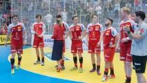 Essen - Am Hallo - DKB Handball Zweite Bundesliga - TuSEM - Wilhelmshaven 27:29 (11:16) (170602-tusem-whv-209.jpg)