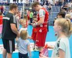 Essen - Am Hallo - DKB Handball Zweite Bundesliga - TuSEM - Wilhelmshaven 27:29 (11:16) (170602-tusem-whv-211.jpg)