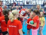 Essen - Am Hallo - DKB Handball Zweite Bundesliga - TuSEM - Wilhelmshaven 27:29 (11:16) (170602-tusem-whv-212.jpg)