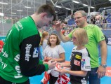 Essen - Am Hallo - DKB Handball Zweite Bundesliga - TuSEM - Wilhelmshaven 27:29 (11:16) (170602-tusem-whv-213.jpg)