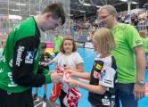 Essen - Am Hallo - DKB Handball Zweite Bundesliga - TuSEM - Wilhelmshaven 27:29 (11:16) (170602-tusem-whv-214.jpg)