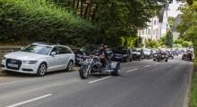 Essen Werden - Kinder Trikefahrt 2013 (130901-kindertrike-2013-002.jpg)