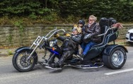 Essen Werden - Kinder Trikefahrt 2013 (130901-kindertrike-2013-011.jpg)