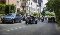 Essen Werden - Kinder Trikefahrt 2013 (130901-kindertrike-2013-016.jpg)