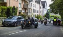 Essen Werden - Kinder Trikefahrt 2013 (130901-kindertrike-2013-017.jpg)