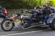 Essen Werden - Kinder Trikefahrt 2013 (130901-kindertrike-2013-019.jpg)