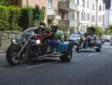 Essen Werden - Kinder Trikefahrt 2013 (130901-kindertrike-2013-040.jpg)