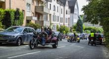 Essen Werden - Kinder Trikefahrt 2013 (130901-kindertrike-2013-041.jpg)