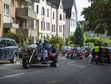 Essen Werden - Kinder Trikefahrt 2013 (130901-kindertrike-2013-048.jpg)