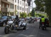 Essen Werden - Kinder Trikefahrt 2013 (130901-kindertrike-2013-066.jpg)