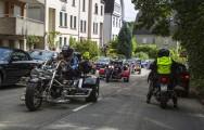 Essen Werden - Kinder Trikefahrt 2013 (130901-kindertrike-2013-067.jpg)