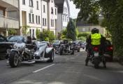 Essen Werden - Kinder Trikefahrt 2013 (130901-kindertrike-2013-070.jpg)