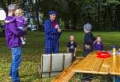 Essen Werden - Kinder Trikefahrt 2013 (130901-kindertrike-2013-075.jpg)