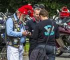 Essen Werden - Kinder Trikefahrt 2013 (130901-kindertrike-2013-288.jpg)