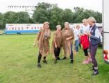Essen Kettwig - Kinderzirkus Kettino 2017 - Gala am 18. August 2017 (170818-kettino-gala-001.jpg)