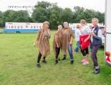 Essen Kettwig - Kinderzirkus Kettino 2017 - Gala am 18. August 2017 (170818-kettino-gala-002.jpg)