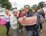 Essen Kettwig - Kinderzirkus Kettino 2017 - Gala am 18. August 2017 (170818-kettino-gala-005.jpg)