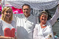 2014 Frühlingsfest - Kettwig in weiß