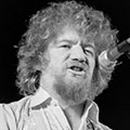 1982 - The Dubliners im Saalbau