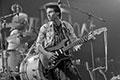 1979 - Nils Lofgren und Band beim Rockpalast