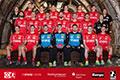 TuSEM Saison 2015/2016