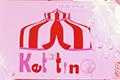 2017 - Kinderzirkus Kettino