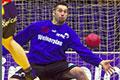 TuSEM Saison 2004/2005