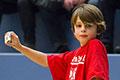 TuSEM Saison 2011/2012