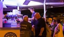 Essen - Kettwig - Brunnenfest 2013 (130906-brunnenfest-006.jpg)