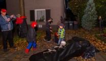 131026-halloween-005.jpg