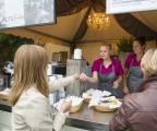 Essen Kettwig - Zweites Seerosenfest - Stausee - Uferpalais (130712-seerosenfest-018.jpg)
