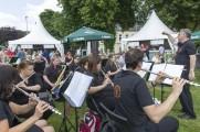 Essen Kettwig - Zweites Seerosenfest - Stausee - Uferpalais (130713-seerosenfest-014.jpg)